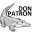 don_patron