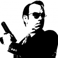 Agent Smith - @xAgentSmithx